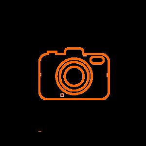 Фоторамки и Фотокниги