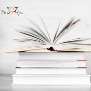 Печать книг ISBN УДК