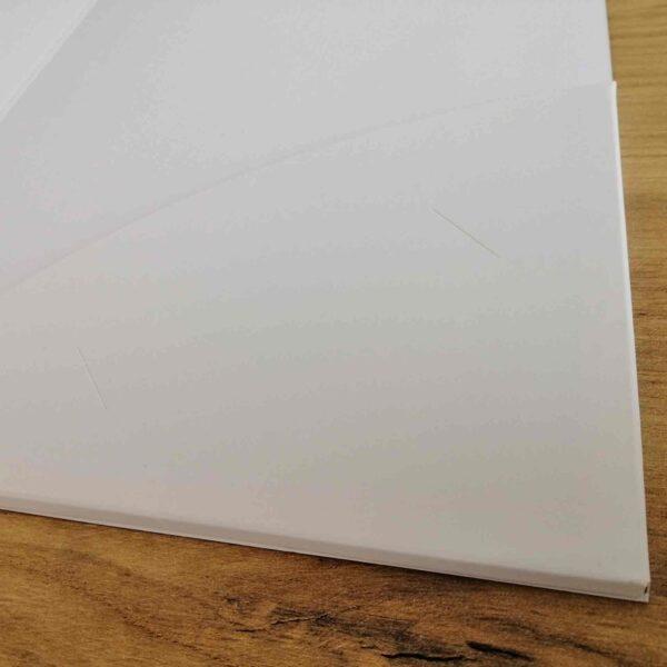 папка-бумажная-с-карманом-для-визиток