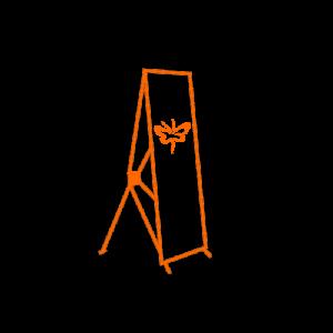 икс баннер
