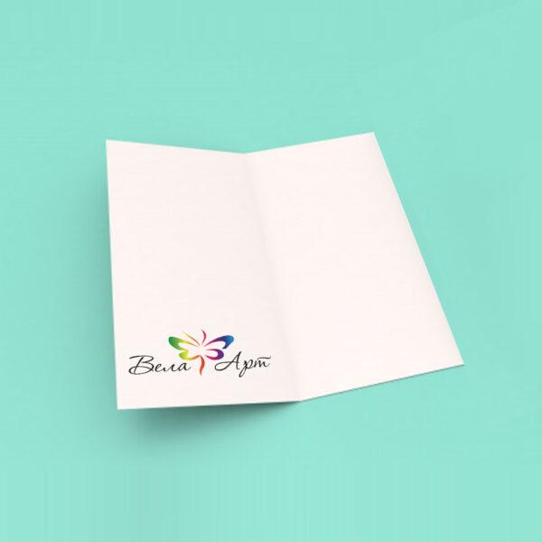 Печать евробуклетов и брошюр